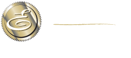 Executive Movers Service Inc